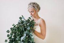 CF Rustic Wedding Styling Package