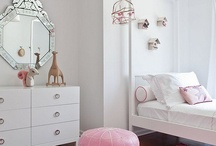 Bedrooms khansa / Any Idea  come up in mind source any blog ,photo