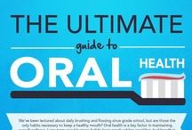 Teeth Tips & Trivia
