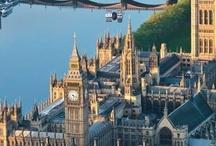 i like you london
