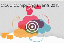 Cloud Computing / Everything Related to Cloud Computing