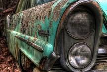 cars I <3