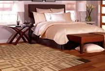 Carpet Tiles: Ideas, Options & Spaces / Carpet tiles are low cost, easy to install, clean and maintain, making them perfect for any room of your home, office, or trade show! FlooringInc offers a wide variety of carpet tiles in a selection of patterns, colors, and brands.