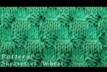 modelos y knits