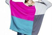 Alanic Women's Fashion