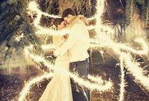 Hochzeitsfotos / Hochzeitsfotos und Ideen für Hochzeiten, schöne Hochzeitsbilder und Inspirationen für Hochzeitsfotografie und Hochzeitsfotografen