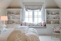 Beautiful Girl's Bedrooms