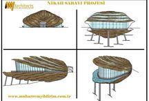 Muharrem YILDIRIM / Mimari Proje | Proje Yardım | İç Mimari | Kentsel Dönüşüm | Statik Proje | Mimari Blog  www.muharremyildirim.com.tr