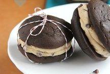 Cookies cookies!