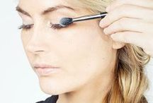 Make up! Tutoriels et inspiration