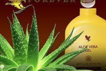 Aloe Vera Drinks / Prime ingrediant raw Aloe Vera Gel, a rich suppliment to healthy nutrition.