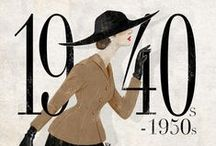 MODE 1940
