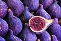 Purple Ego
