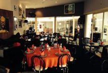 Thai Food Restaurant / Classic Thai Restaurant is Located in Mittagong Near Bowral, Southern Highlands, NSW for Classic Royal Thai Cuisine, Thai Food Menu, Thai Takeaway. Classic Thai Strive To Safeguard Thai Culinary Heritage.
