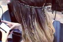 HAIR~ENVY / ♡♡♡