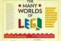lego awesomeness / self explanatory :)