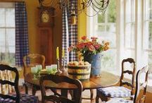 decor / by Michele McAlister