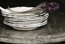 Ceramicise me / by Glenn Schuitman