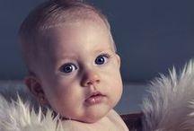 Reportajes bebes niños / kid's photography / Aquí podéis ver los reportajes de bebés y niños que vamos haciendo en el estudio, sesiones de fotos maravillosas en las que los niños se lo pasan PIPA y nosotras también