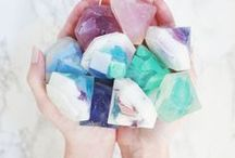 Things to do. / diy_crafts