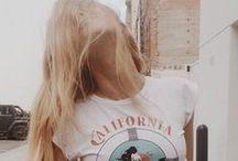 Summer Styles / Bikini inspiration and fashion