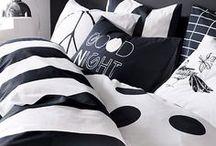 ložnice:-)