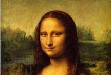 Expresiones faciales / Transmisión de las emociones a través de las expresiones faciales