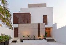 House ♡♤☆♧ / House ♡♤☆♧