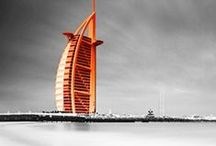 Brazen UAE / Our unique brand of PR & Content Marketing is now in Dubai   We offer a blend of creative and strategic thinking coupled with extensive regional experience   Please check out our website to see more - uae.brazenpr.com