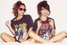 shirt lover