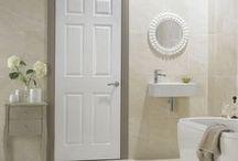 Puertas y cerraduras / Puertas para interior, puertas para exterior y puertas de seguridad para renovar tu hogar.