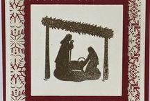 Nativicri / Noël