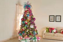 Decoración en Navidad / Conoce la tendencia en decoración para esta Navidad