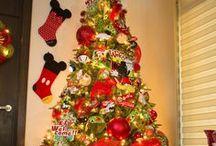 Decoración para Navidad 2017 / Decoración navideña 2017. Encuentra aquí: árbol navideño, esferas, luces, decoración navideña, inflables navideños y más. #Navidad