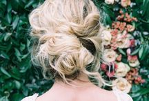 //HAIRSTYLE IDEAS