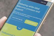 Website Portfolio / Exciting Websites designed and built by www.indigoconcept.uk