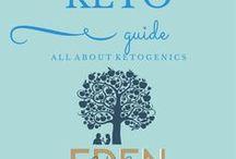 Keto Guide