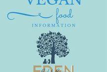 Vegan Eats