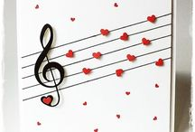 Quand la musique est bonne, bonne, bonne!
