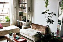 interior.decorating