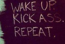 Run & breathe