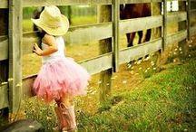 Cute and sweet ❤