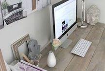 Home - Studyroom