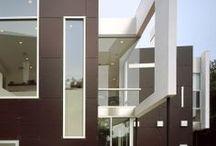 ATA - Windows / Openings / Skylight/ Fenestration / Windows / Fenestration designed by Abramson Teiger Architects. www.abramsonteiger.com