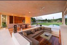 Contemporary elegance amongst countryside / Casa Sisal: An oasis of contemporary elegance amongst the timeless countryside of Yucatán
