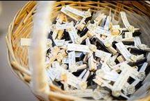 ♔ Подаръци за Сватба ♕ / Разгледайте нашите подаръчета за гости на сватба и кръщене. Повечето от тях са ръчно изработени и на много достъпни цени. Разгледайте сайта ни за повече информация!