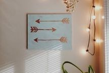 Rustic Crafts / All of these great ideas are rustic style crafts. From rustic baby crafts to fun rustic home crafts these styles will not let you down.