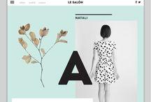 Grafisk design / Illustrasjon