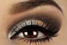 >>makeup>>