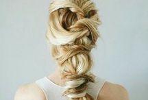 Beauty >> Hair
